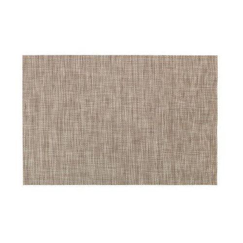 Blomus - Podkładka na stół Sito, brązowa - brązowy (4008832774034)