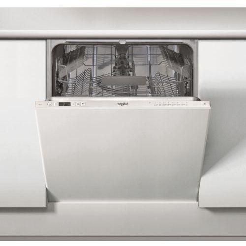 AGD Whirlpool WIC 3C26 z kategorii [zmywarki do zabudowy]