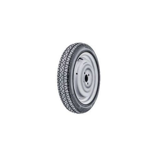 Continental CST17 165/60 R20 113 M