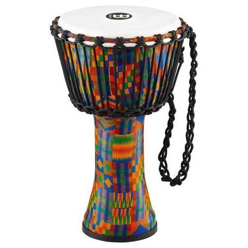 padj2-s-f travel djembe instrument perkusyjny marki Meinl