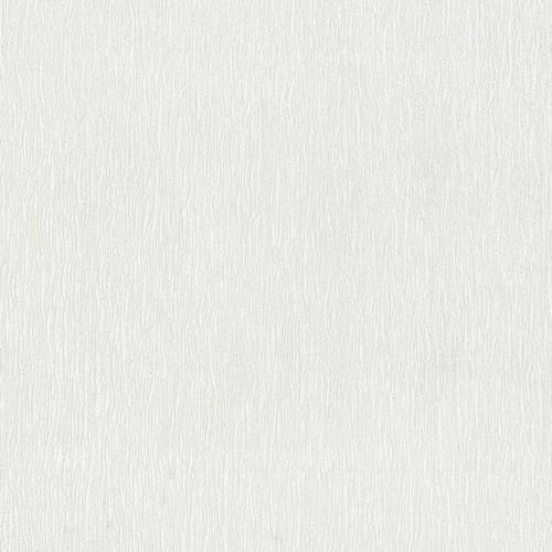 Jackpot 13239-40 tapeta ścienna ps international marki P+s international