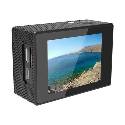 Sjcam Kamera sj4000 wifi (6970080834410)