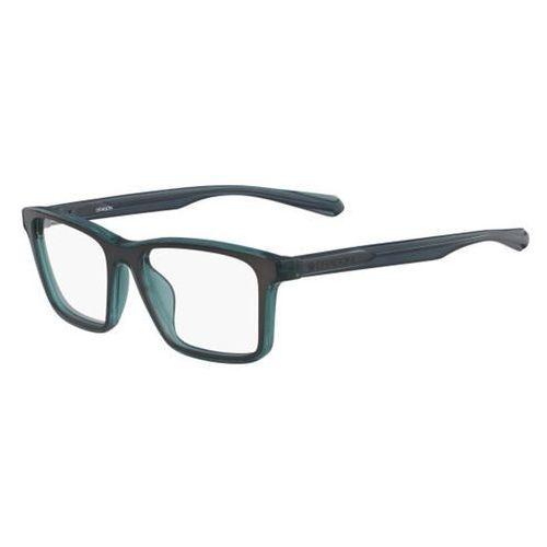 Dragon alliance Okulary korekcyjne dr167 kelly 450