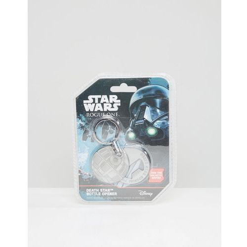 Star Wars Rogue One Death Star Bottle Opener - Multi z kategorii Pozostałe