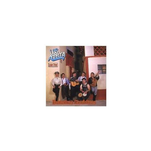 Encuentros Romanticos, WBI45145.2