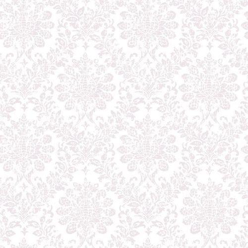G56257 tapeta  ornament anthologie 2020 marki Galerie
