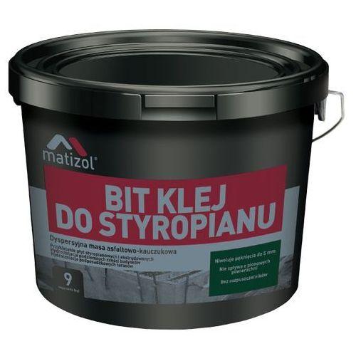 Klej bitumiczny Matizol (5907516987502)
