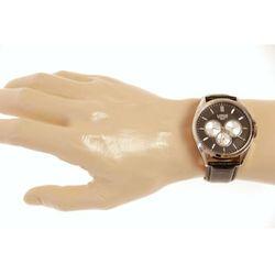 RP651CX9 zegarek producenta Lorus