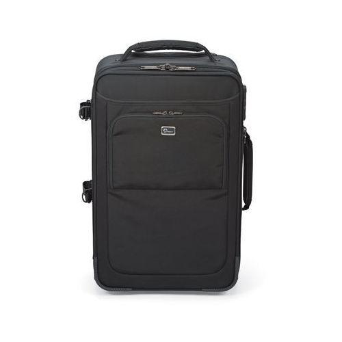 Lowepro lp36698-PWW torby na kółkach Pro Roller X200 AW w kolorze czarnym