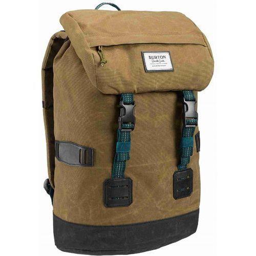 427e71d0a34b7 Pozostałe plecaki ceny, opinie, sklepy (str. 41) - Porównywarka w ...