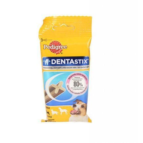 Pedigree dentastix mini 45g