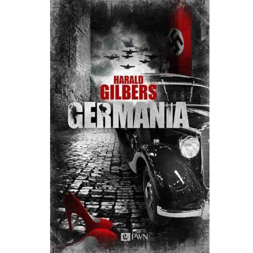 Germania - Dostawa zamówienia do jednej ze 170 księgarni Matras za DARMO (2015)