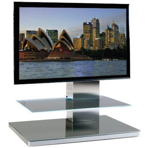 Regał pod TV Munari Sydney 90x50x89 4 kolory, SY341