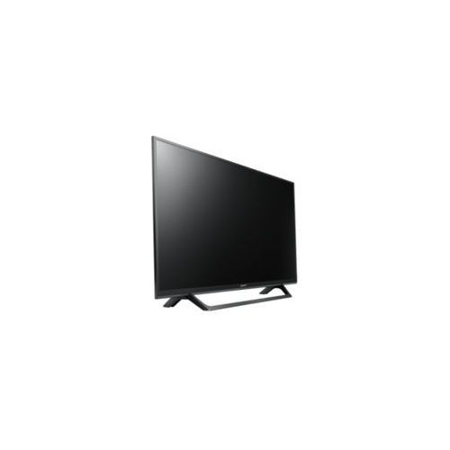 OKAZJA - TV LED Sony KDL-40RE450