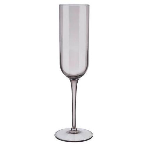 Zestaw 4 kieliszków do szampana fuum, fungi, 63944