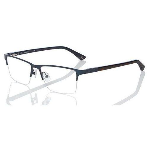 Hackett Okulary korekcyjne  hek1139 601