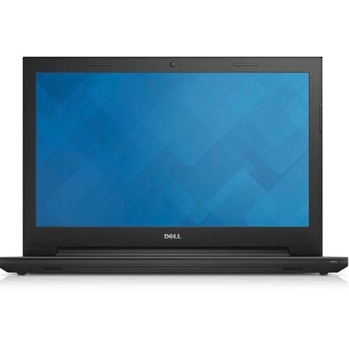 Dell Inspiron  3543-9629