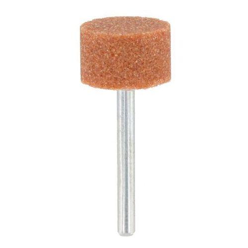 Ściernica Dremel 15,9 mm (8710364044917)