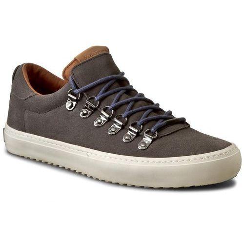 Sneakersy PEPE JEANS - Whistle Low PMS30284 Dapple 964 z kategorii półbuty męskie
