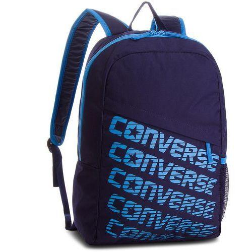 a76ef100518ea Pozostałe plecaki ceny, opinie, sklepy (str. 78) - Porównywarka w ...