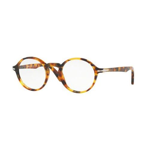 Okulary Korekcyjne Persol PO3141V GALLERIA 900 1052