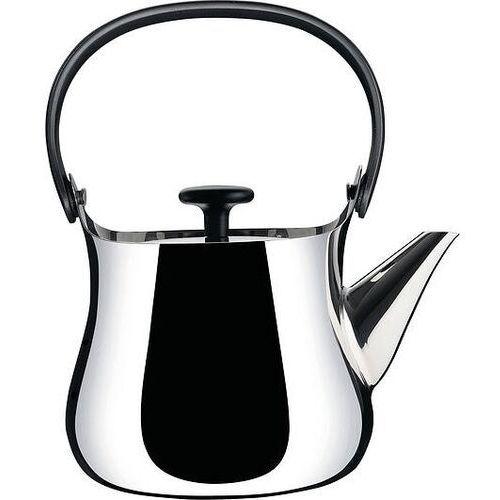 Czajnik i dzbanek do herbaty cha (8003299371181)