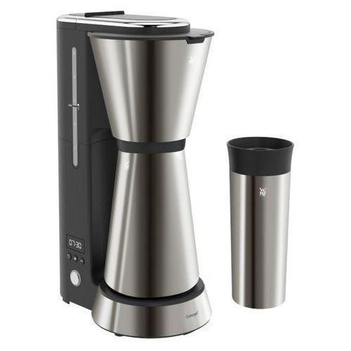 electro- kitchenminis ekspres do kawy +kubek termiczny marki Wmf
