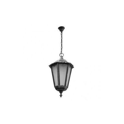 Retro maxi - lampa wisząca marki Su-ma