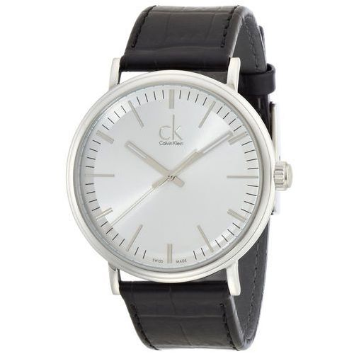 Calvin Klein K3W211C6 - produkt z kat. zegarki męskie