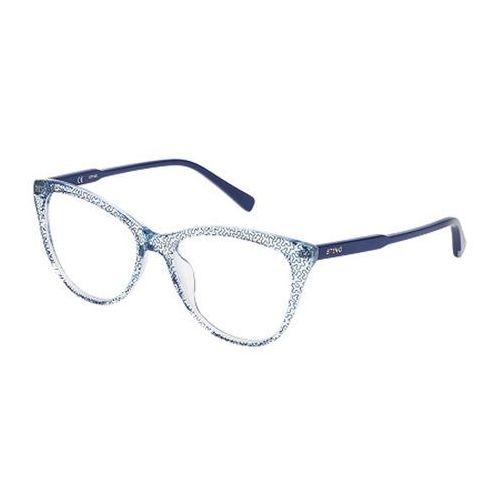 Okulary Korekcyjne Sting VS6599 0AT5