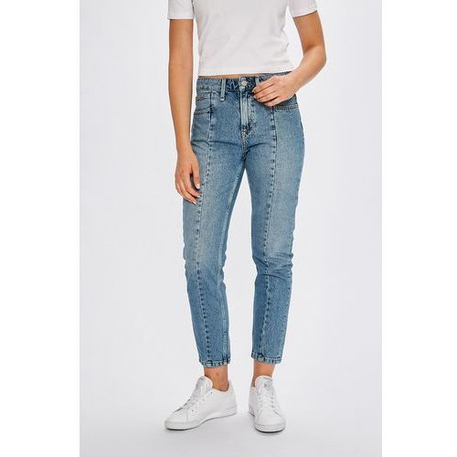 Pepe Jeans - Jeansy Ruby