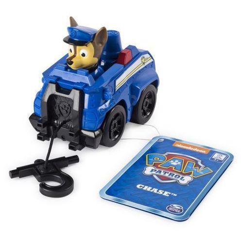 Pojazd psi patrol chase (5902002082051)