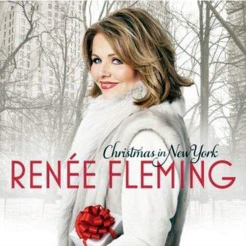 Christmas in new york marki Universal music / decca