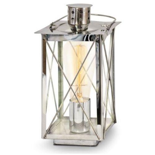 Donmington 49279 lampa stołowa vintage wysyłka 48h!!! (1) (1) marki Eglo