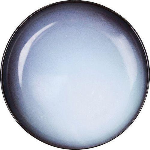 Seletti Talerz cosmic 23,5 cm uranus