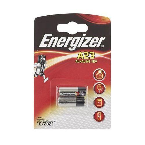 Energizer Bateria e23a 12v op.2