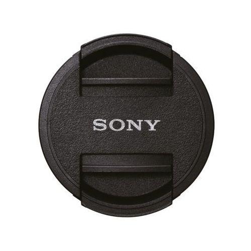 Dekielek Sony Przednia przykrywa obiektywu SELF1650 ALCF405S.SYH Darmowy odbiór w 19 miastach!, kup u jednego z partnerów