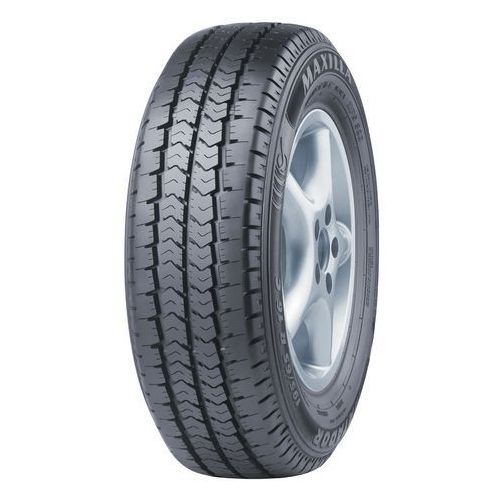 Continental ContiCrossContact UHP 235/60 R16 100 H