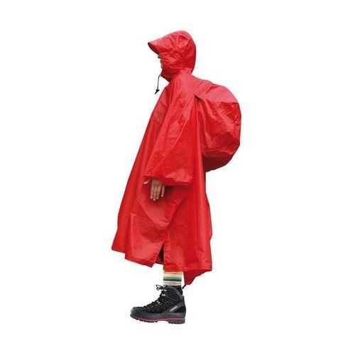 Ponczo przeciwdeszczowe storm marki Rockland