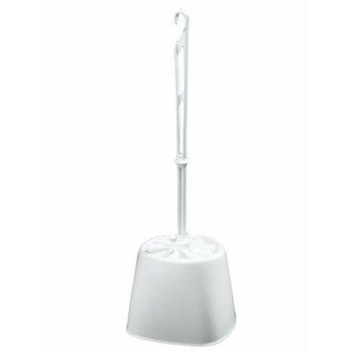 Bisk® Szczotka wc bisk ewa 93702