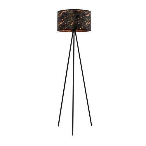 Lampex Lampa podłogowa loris (5902622135625)