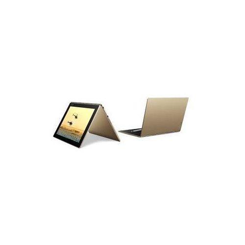 Lenovo Yoga Book 10 [ZA0V0040CZ]