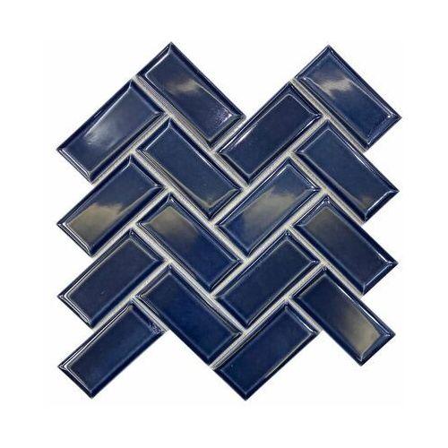 Mozaika metro 27.9 x 27.4 marki Artens