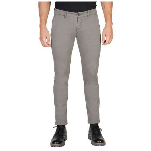 Oxford university Spodnie męskie - oxford_pant-regular-94