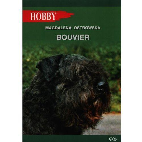 Bouvier 2 (72 str.)