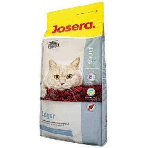 Josera Leger Cat Light 400g