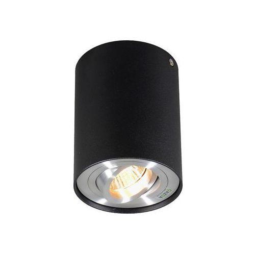 Zumaline Reflektor rondo 1xgu10/50w/230v