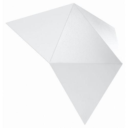 Kinkiet SOLIDO 2xG9/40W/230V biały, KINSL0420