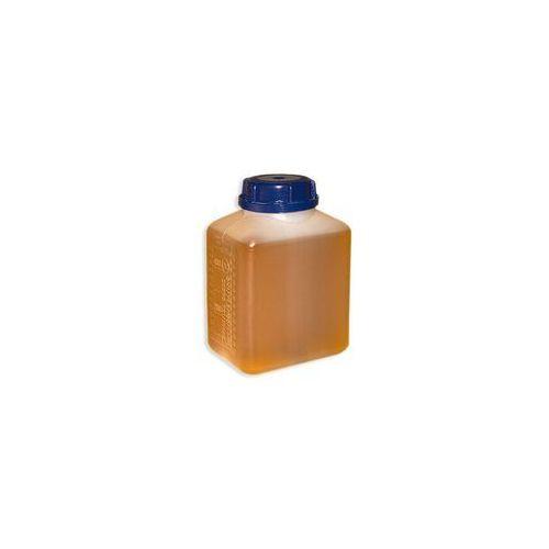 Topnik w płynie 985m na bazie alkoholu - 1 litr marki Kester