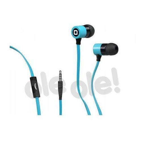 SBS Studio Mix 60 TEINEARMIX60B (niebieski) - produkt w magazynie - szybka wysyłka!